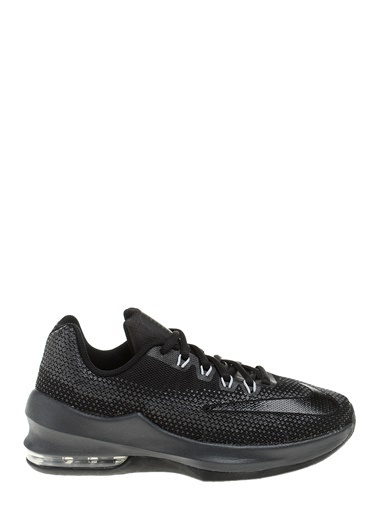 Ayakkabı-Nike